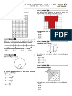 2ª P.D - 2019 (2ª ADA) - Mat. 7º ano - BPW.docx