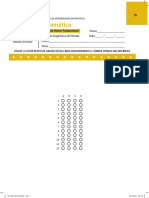 ade-matemtica-7-ano-do-ensino-fundamental.pdf