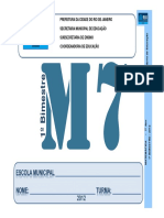 Caderno-Pedagógico-Matemática-7º-ano-1.BIM-2012-ALUNO.pdf