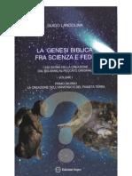 014  la genesi biblica tra scienza e fede vol i