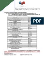 tabela-de-honorarios.pdf