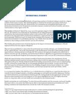 briefing-economic-impact-international-students
