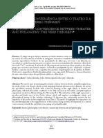 Dialnet-OPontoDeConvergenciaEntreOTeatroEAFilosofia-6356685