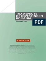 Taxation Guide Sep 07