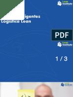 Presentación_Lean Institute