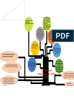 Microsoft PowerPoint - Arbol del problema