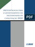 MetodologiaLNC2020_cta_ibge.pdf