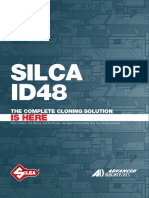 id48-solution-brochure