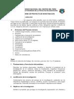 UP Esquema Proyecto Investigacion 2018.docx