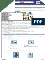 Cartilla Informativa - Equipo de protección personal.docx