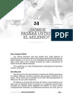 _¿DÓNDE  PASARÁ USTED  EL MILENIO__51.pdf