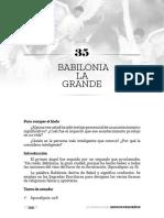 _BABILONIA  LA  GRANDE_35.pdf