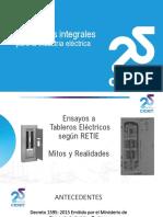 cms_files_58643_1587774019Webinars_Ensayos_a_Tableros