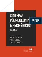 CINEMAS_POS-COLONIAIS_E_PERIFERICOS_VOL2.pdf