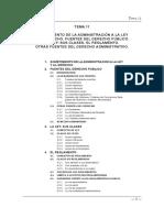 administrativos-diputacion-de-malaga-volumen-III-paginas-de-prueba