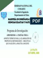 tesista.pdf