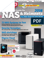 CHIP_Sondermagazin.pdf