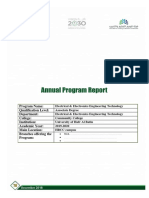 T6 annual program report eng 12-2018