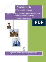 SS Unit 203-Security Structure and Laws.pdf11_33_2013_03_07_31.pdf