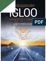 Igloo-book.pdf