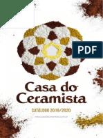 Catalogo2019