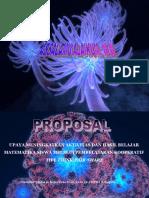 18. Presentasi Proposal Yusri1
