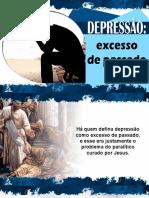 03 Depressão
