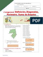 1. Fórmulas-de-Polígonos GEOMETRIA NOVENOS