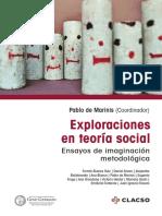 Exploraciones_en_teoria_social.pdf