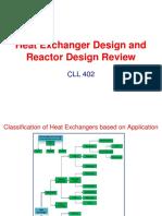 HE_DESIGN_REACTORS_REVIEW_1587362464160.pdf