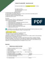 fiscalitate 2008 99-132(1)