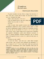 O Anti Cu.pdf