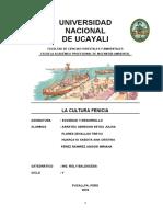 TRAB ANTIGUO-Cultura Fenicia Juliett.docx