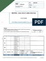 MA801_Audit-Qualite_A