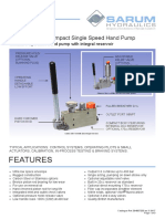 Micropac-MC-Pump-094007200-iss3