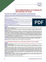 Dialnet-ClinicepidemiologicalCharacteristicsOfNewOnsetEpil-6234196