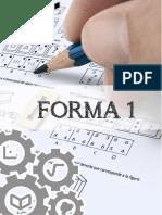 DOC-20190406-WA0011.pdf