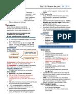 3) Dr. Marín - Lesiones Benignas y Malignas de Piel, cara y cuero cabelludo.pdf
