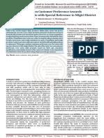 ijtsrd29260.pdf