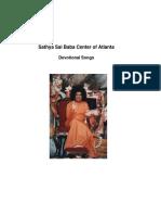 Sathya_Sai_Center_of_Atlanta_Bhajan_Book_20082.pdf