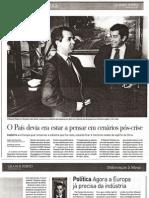 Grande Porto_entrevista Glx