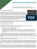 Quinta generazione di comunicazione mobile — ARPAT.pdf
