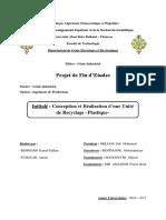 Ms.ELN.Bemmami+Tchouar.pdf