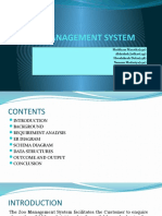ZOO_MANAGEMENT_SYSTEM.pptx