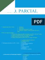 2do Parcial P.C.I .pptx