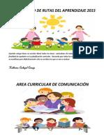 consolidado-de-rutas-del-aprendizaje-2015-inicial.pdf