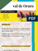 Carnaval de Oruro.pdf