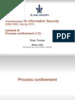 lecture4-process-confinement-1