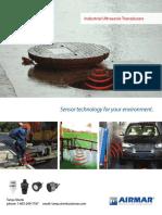 industrial-ultrasonic.pdf