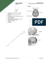 MBR 2019 - Anatomy Handouts - Complete
